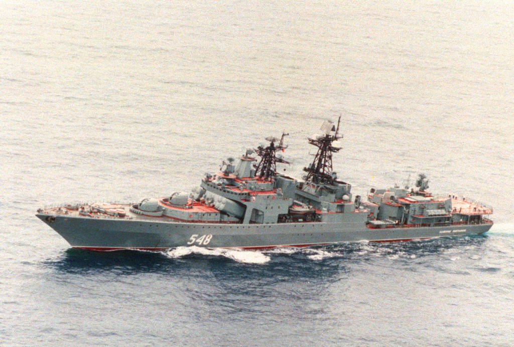 http://upload.wikimedia.org/wikipedia/commons/a/a4/Destroyer_Admiral_Panteleyev.jpg