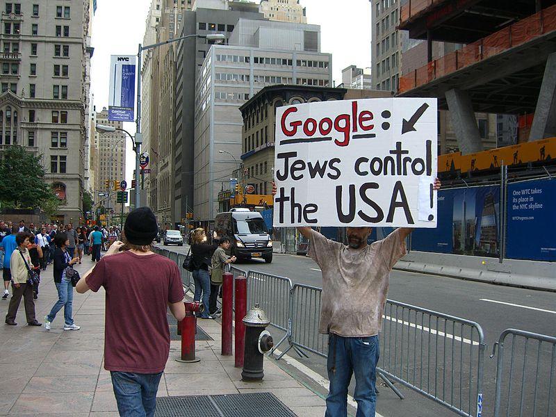 google_jews_control_usa.jpg